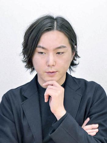 鳥井 弘文